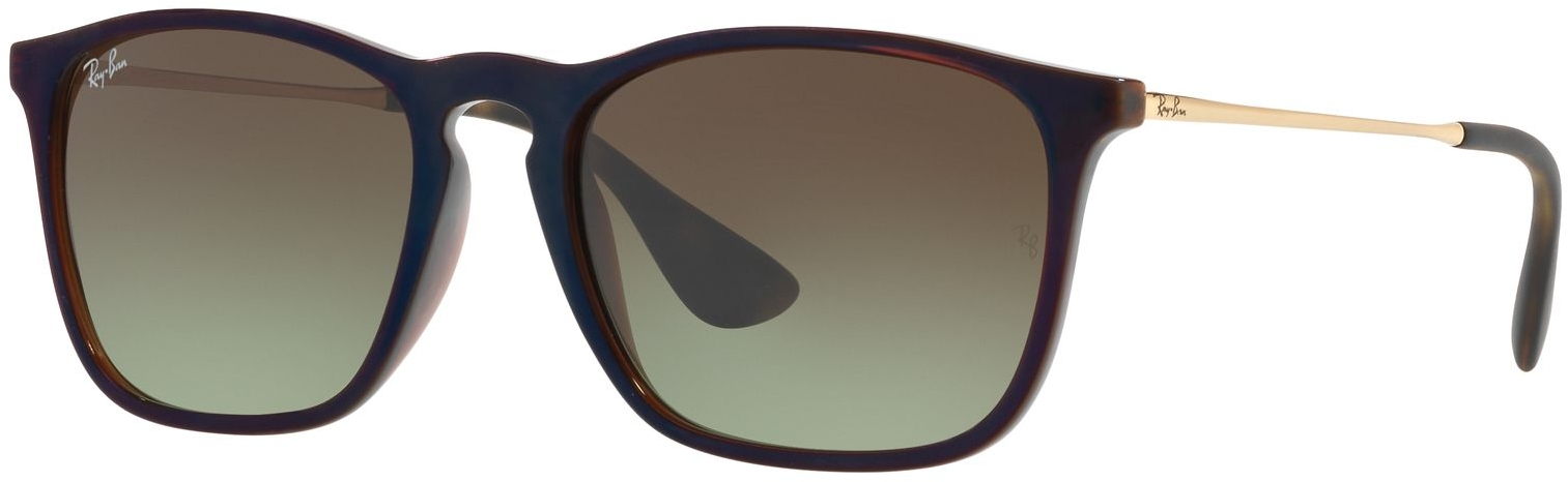 Ray-Ban Chris RB4187-6315E8-54