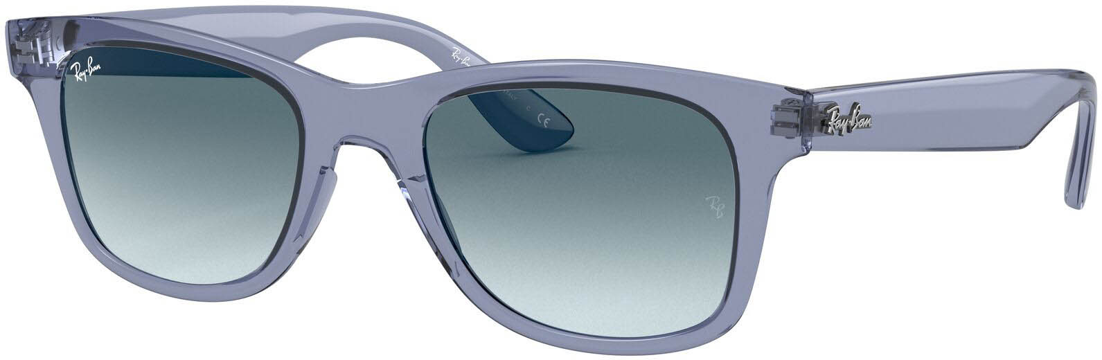 Ray-Ban RB4640-64963M-50