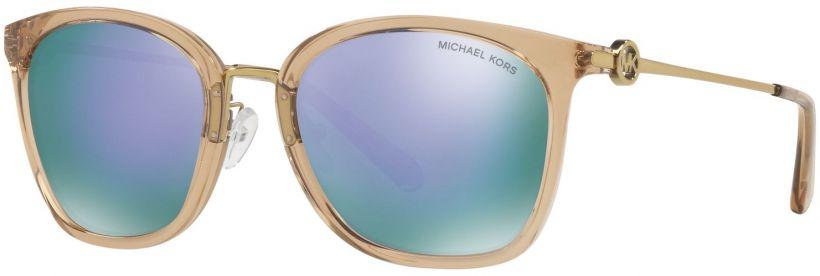 Michael KorsLugano MK2064-33544V