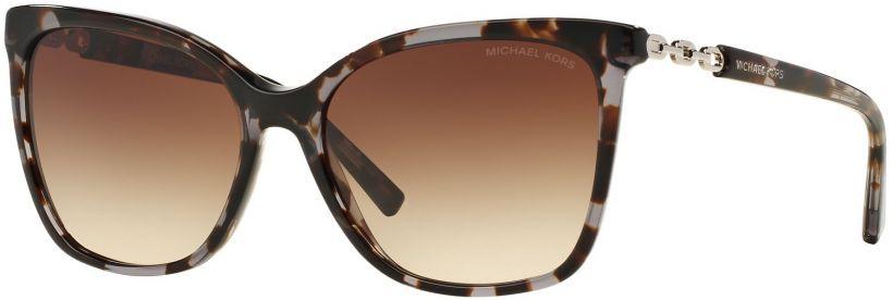 Michael KorsSabina II MK6029