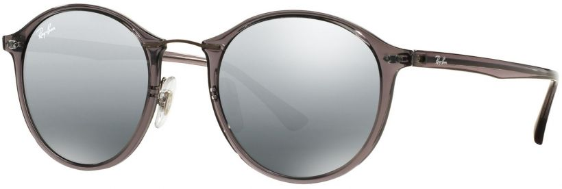 Ray-Ban Round II Light Ray RB4242-620088