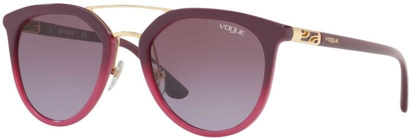 Vogue VO5164S