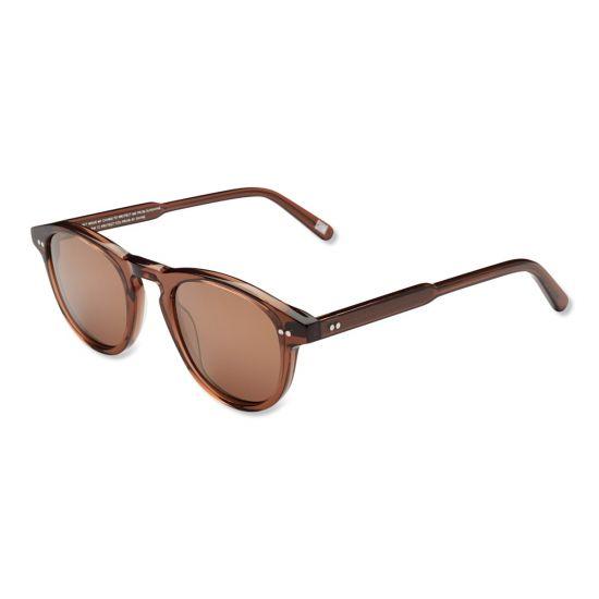 Chimi Eyewear #002-Coco/Mirror