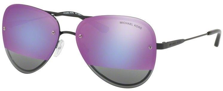 Michael Kors La Jolla MK1026 1169/F1