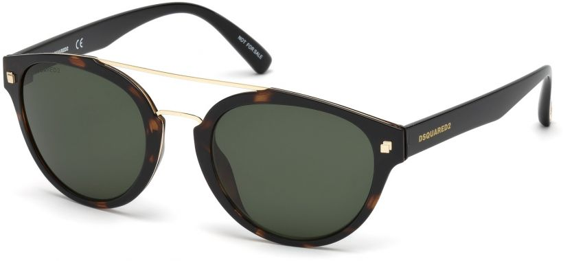 Dsquared2 DQ0255-52N