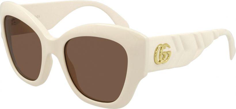 Gucci GG0808S-002-53