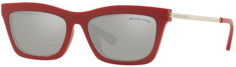 Michael KorsStowe MK2087U-33356G