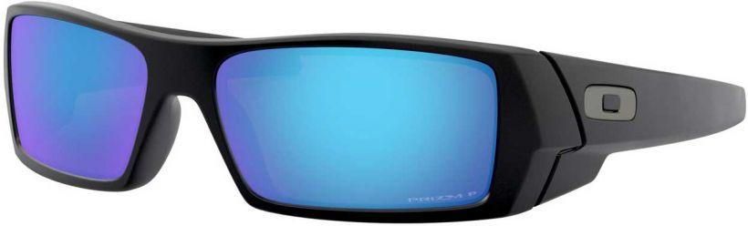 Oakley Gascan OO9014-50-60