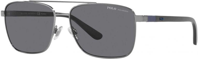 Polo Ralph Lauren PH3137-900281-59