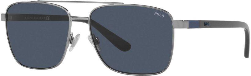 Polo Ralph Lauren PH3137-900287-59