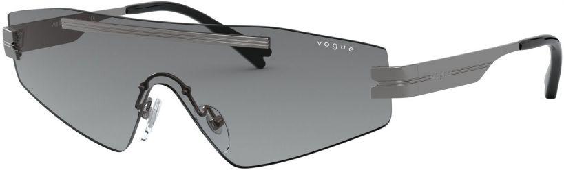 Vogue VO4165S-548/11