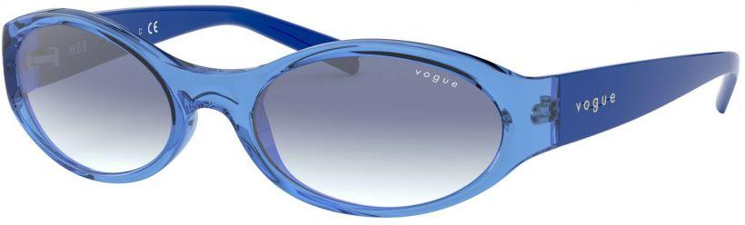 Vogue VO5315S-2801X0