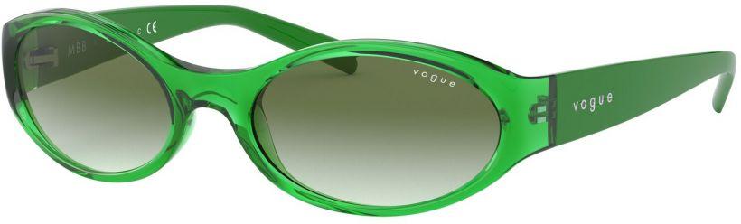 Vogue VO5315S-28028E