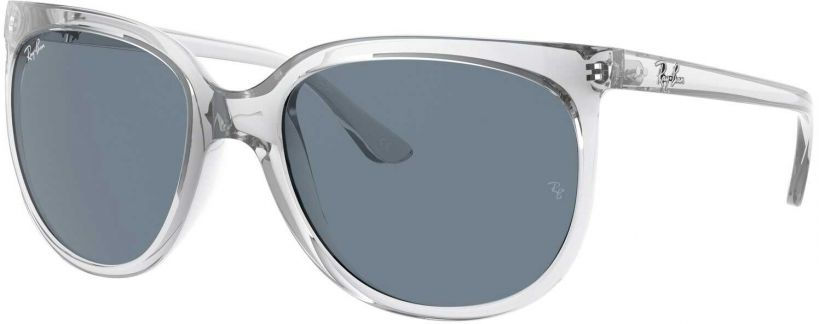 Ray-Ban Cats 1000 RB4126-632562-57