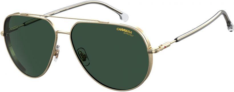 Carrera 221/S 202714-LOJ/QT