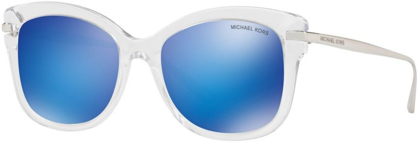 Michael KorsLia MK2047