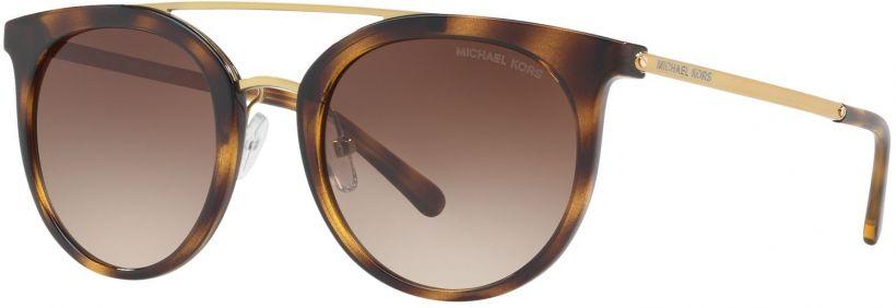Michael KorsIla MK2056-327013