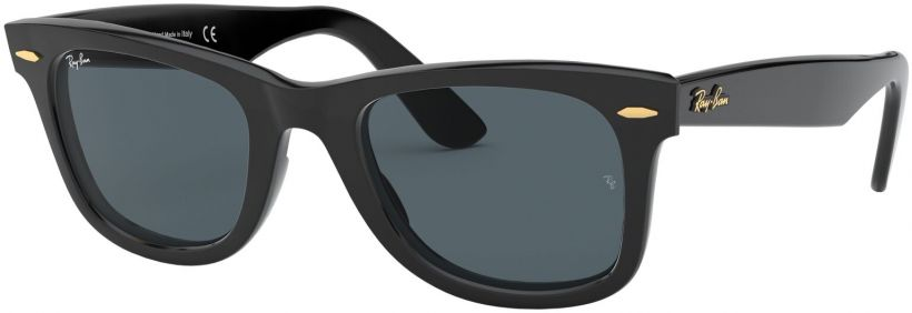 Ray-Ban Original Wayfarer RB2140-901/R5-50
