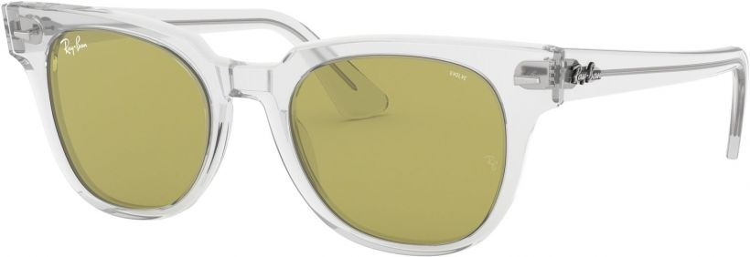 Ray-Ban Meteor RB2168-912/4C