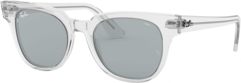 Ray-Ban Meteor RB2168-912/I5