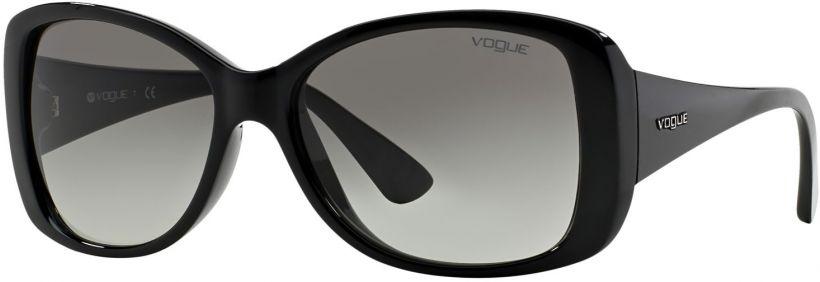 Vogue VO2843S-W44/11