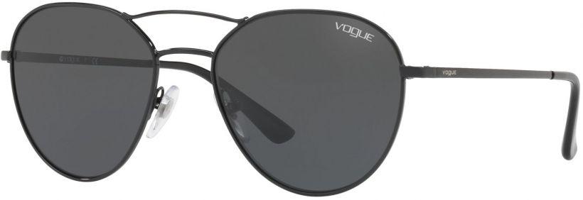 Vogue VO4060S