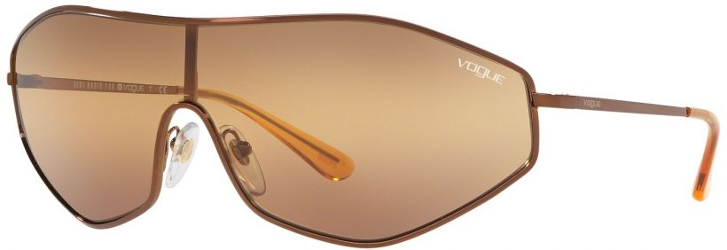 Vogue VO4137S-50740L