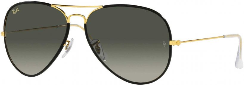 Ray-Ban Aviator Full Color RB3025JM-919671