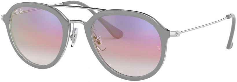 Ray-Ban RB4253-6337S5