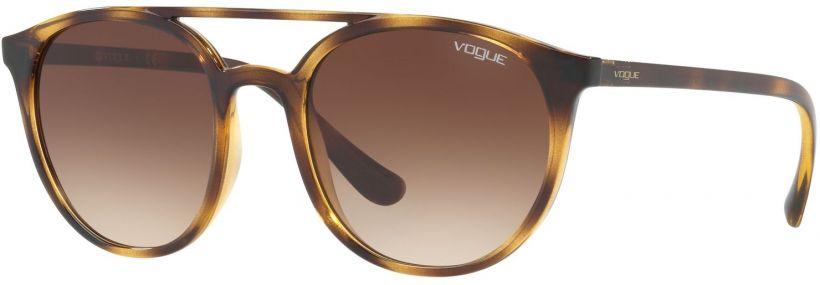 Vogue VO5195S-W65613