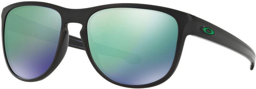 Oakley Sliver R OO9342 05