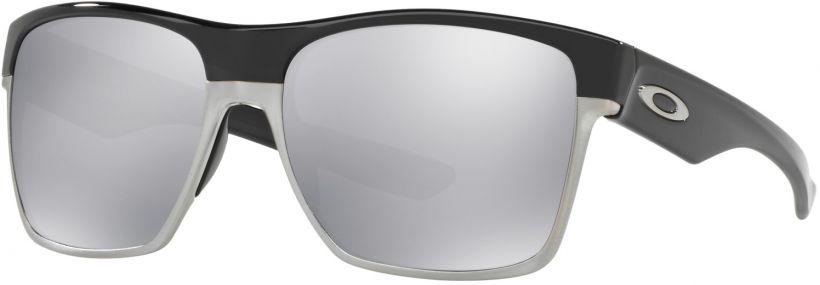 Oakley Twoface XL OO9350 07