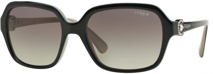 Vogue VO2994SB 2350/11