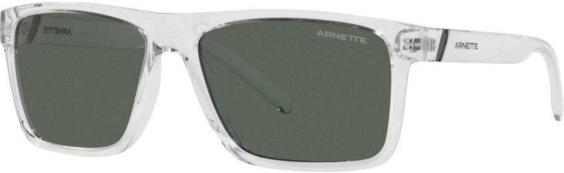 Arnette Goemon AN4267-263471-60