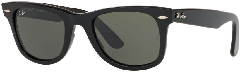 Ray-Ban Original Wayfarer RB2140-W3384-50
