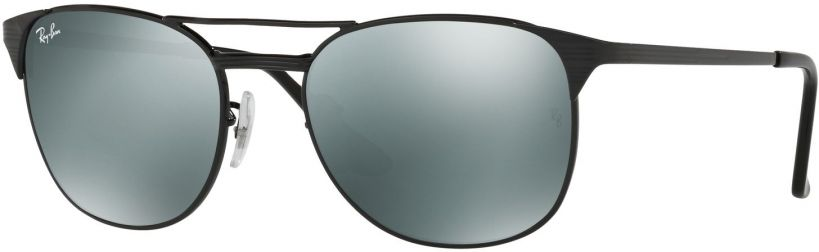 Ray-Ban Signet RB3429M-002/40