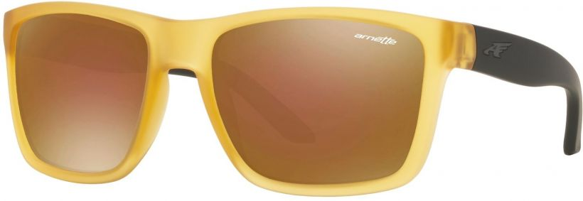 Arnette Witch Doctor AN4177