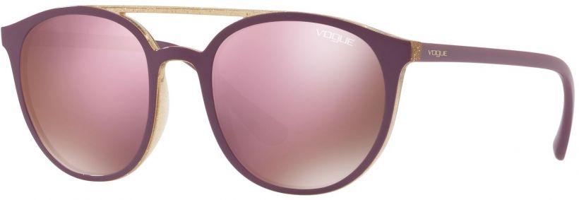 Vogue VO5195S