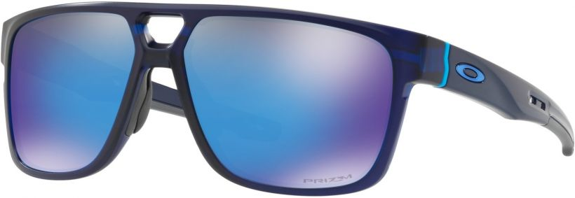 Oakley Crossrange Patch OO9382 03