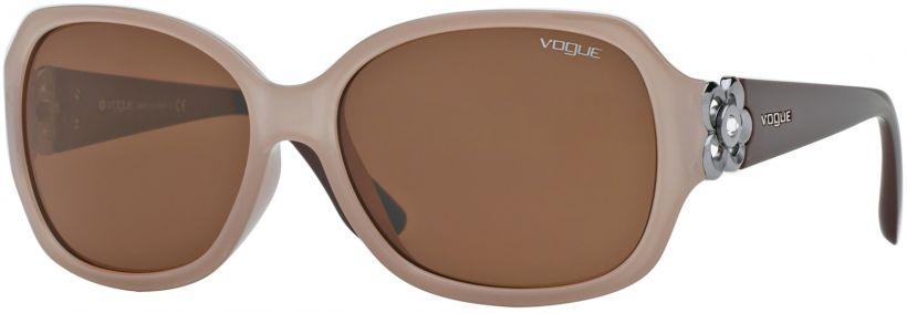 Vogue VO2778SB 2160/73