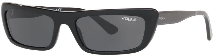 Vogue VO5283S-W44/87