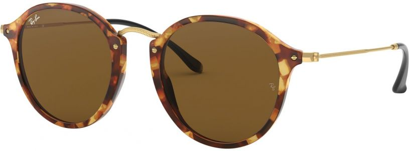 Ray-Ban Round Classic RB2447-1160
