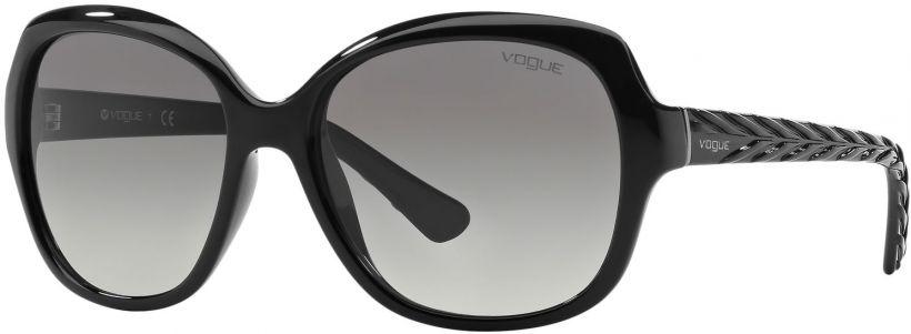 Vogue VO2871S-W44/11