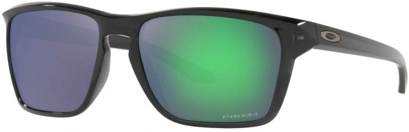 Oakley Sylas OO9448-18-57