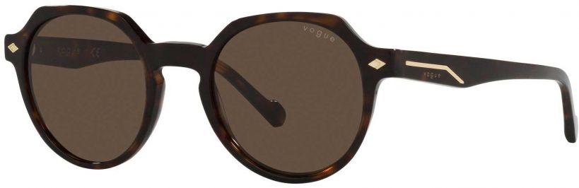 Vogue VO5370S-W65673-48