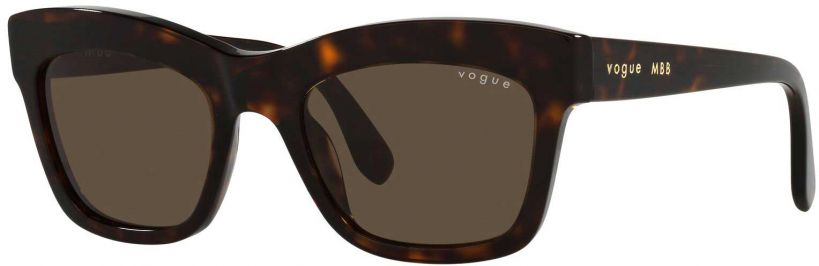 Vogue Marbella VO5392S-W65673-50