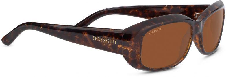 Serengeti Bianca-8981-56