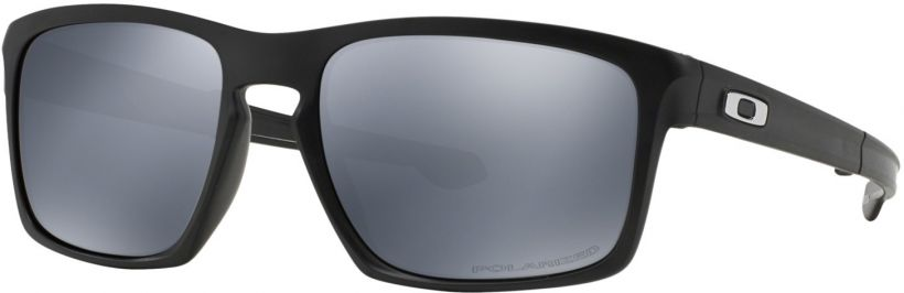 Oakley Sliver-F OO9246-04