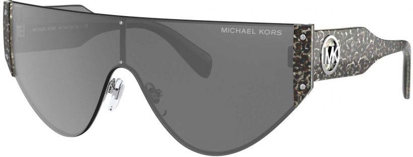 Michael Kors Park City MK1080-10146G-36