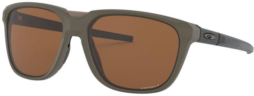 Oakley Oakley Anorak OO9420-07